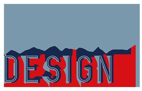 Beats Design